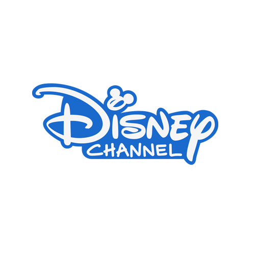 Programación de Disney Channel